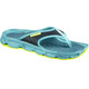 Salomon RX Break Flips Women Blue Bird/Deep Lagoon/Safety Yellow